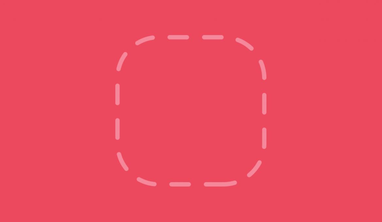 Swiss cutlet